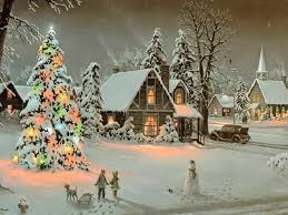 15 classic christmas best of all time 2 hours of popular traditional christmas carols with
