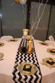 Beautiful Table Settings Green And Brown Top 25 Best Gold Table Settings Ideas On Pinterest Wedding
