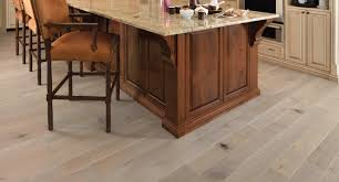 unfinished wood kitchen cabinets furniture kitchen cabinets wholesale stunning unfinished wood