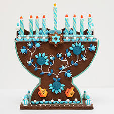 cool menorah 15 of the best hannukah gifts for kids in every price range
