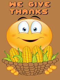 thanksgiving emoji 2 emoji world