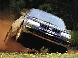 subaru fest kenya liatti rally de la lana 1993 legacy pinterest rally rally