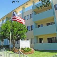 valerio village apartments get quote apartments 14360
