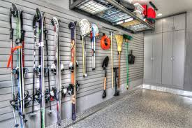 garage storage organization solutions long island click here for your free garage storage consultation