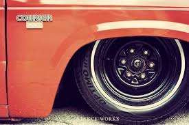 79 ford courier ford courier pinterest ford courier ford