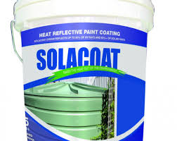 Henry Rubberized Wet Patch by Henry Elastomeric Roof Coating 587 Aurora Roofing Contractors
