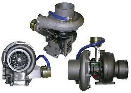 dodge cummins turbo tech turbo htbg 57mm 350 425hp dodge cummins