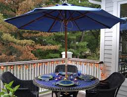 Patio Umbrellas At Walmart Picture 9 Of 30 Walmart Outdoor Table And Chairs Luxury