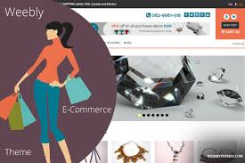 onsale onsale theme update weebly e commerce template roomy themes