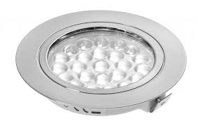 Led Bulbs For Can Lights by Recessed Lighting Amazing Goods Of Led Bulbs For Recessed Lights