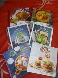 livre de cuisine pour ado cuisine autour du monde liyah fr livre enfant shojo bd