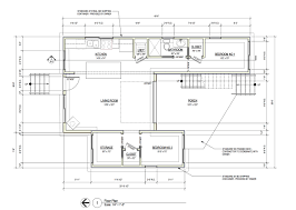 Home Architecture Plans by Container Homes Plans New Model Of Home Design Ideas Bell