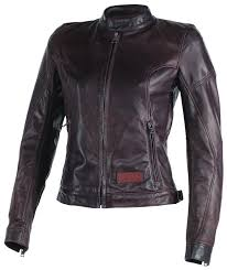 ladies leather motorcycle jacket dainese keira women u0027s leather jacket size 40 only