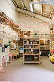 party rental stores osg vintage rentals warehouse warming party athena pelton