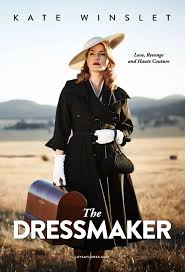 review u0027the dressmaker u0027 is an unexpected return to the glory days