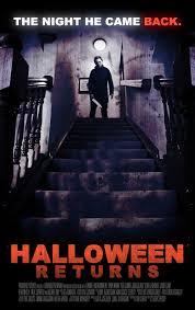 halloween returns u0027 fan art roundup 2 halloween daily news