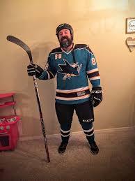 official halloween hockey related costume megathread hockey