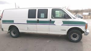 van chevrolet chevrolet van in south dakota for sale used cars on buysellsearch