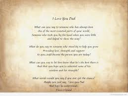 Ways To Say I Love You Quotes by Special Dad U0027s Quotes