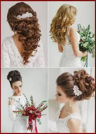 wedding hairstyles medium length hair medium length bridal hairstyles 2016 best hairstyles 2017