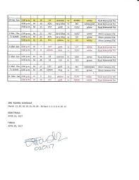look uaap season 79 football schedule abs cbn sports