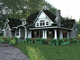 prairie style home floor plans ranch craftsman style house plans elegant craftsman style jr homes