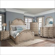 cheap bedroom suit king size bedroom suit picture ideas references