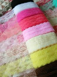 lace ribbon wholesale compare prices on lace ribbon wholesale online shopping buy low