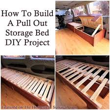 Sofa With A Pull Out Bed Best 25 Pull Out Bed Couch Ideas On Pinterest Pull Out Couches