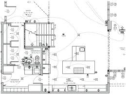 floor plans for a house sle of a house plan house plan floor plan sle plans sle