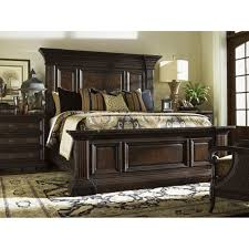 Bedroom Furniture Stores The Best Design Of Wayfair Bedroom Furniture Ingrid Furniture