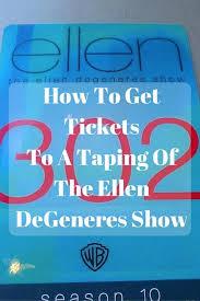 Hawaii Chair Ellen Best 25 Tickets For Ellen Ideas On Pinterest Ellen Tickets Man