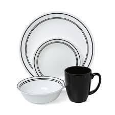 corelle deals on black friday corelle dinnerware sets you u0027ll love wayfair