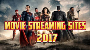 5 best free movie streaming sites in 2017 to watch movies online