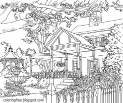 Butterfly Garden Layout by Free Coloring Pages Printable Pictures To Color Kids Drawing Ideas