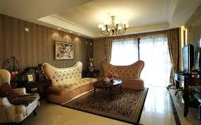 Wandfarben Ideen Wohnzimmer Creme 120 Wohnideen Für Luxuriöse Wohnzimmer Möbel Von Roche Bobois
