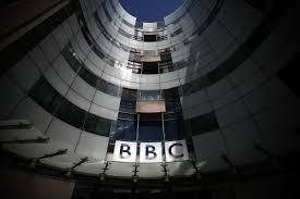 newsbeat bbc food and news magazine will close as part of 15m