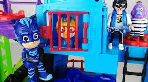 disney princess dolls supermarket toys yt channel embed