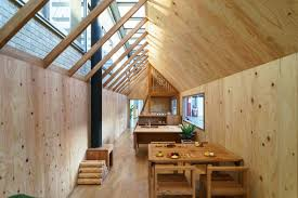 small houses architecture curbed archives tiny homes page 2
