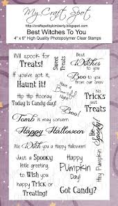 119 best cards halloween sayings images on pinterest halloween