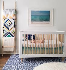 modern nursery decor palmyralibrary org