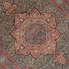 Area Rugs Dallas Tx by Antique Persian Kermanshah Area Rug With Art Nouveau Style For