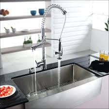 Modern Kitchen Sink Faucet Modern Kitchen Sink Faucets Kitchen Sinks Lowes Canada