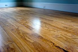 olive tree laminate flooring