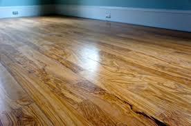 olive tree laminate flooring