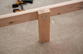 Support Bed Frame Bed Frame Middle Support Size Of Bed Frame Center Support Bed