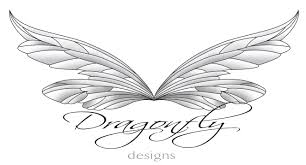 dragonfly designs images dragonfly dragonflies