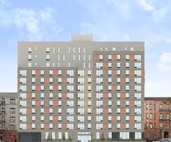 Cheap 1 Bedroom Apartments For Rent In The Bronx Live In A Dattner Architects Designed Affordable Rental In The
