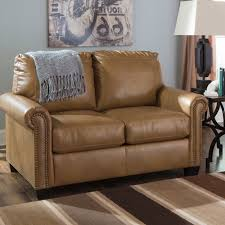 sleeper sofa rochester ny beautiful sleeper sofa rochester ny 36 for your small sleeper sofa
