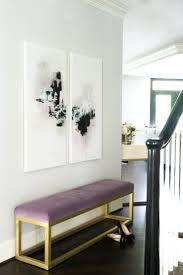entryway bench and shelf browse benches entryway bench plans free